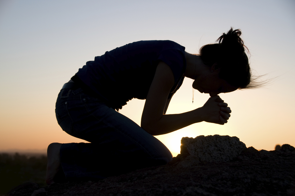 prayer-on-my-knees4.jpg