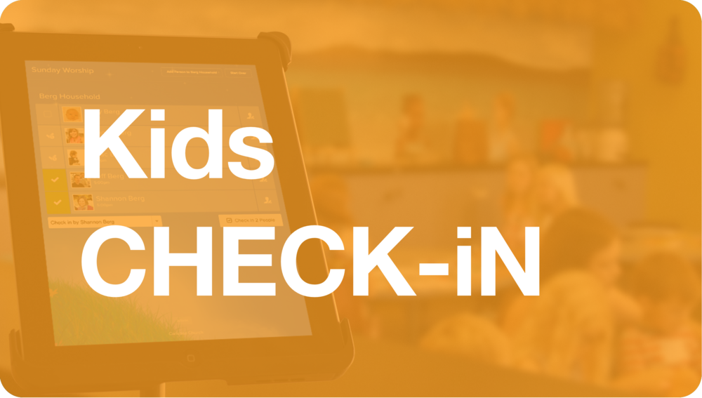 Check-In - Children's Website Click Tabs - Orange.png