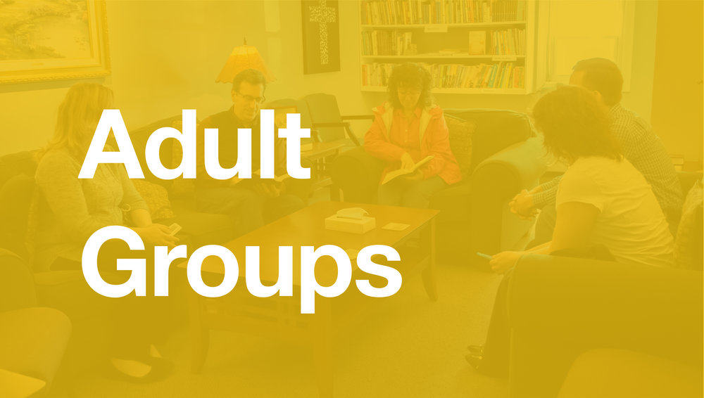 Tab - Adult Groups - Yellow.jpg