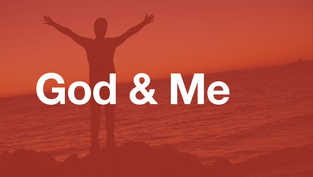 Tab - God & Me - Red.jpg