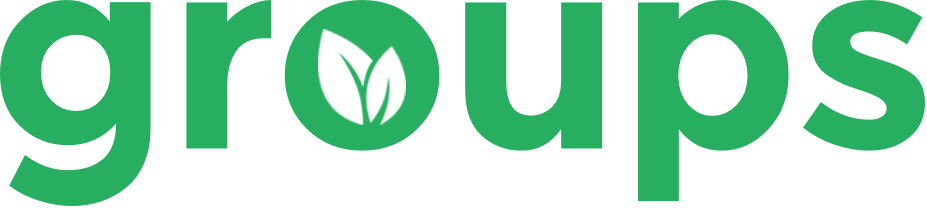 Groups logo 1 - Green.png