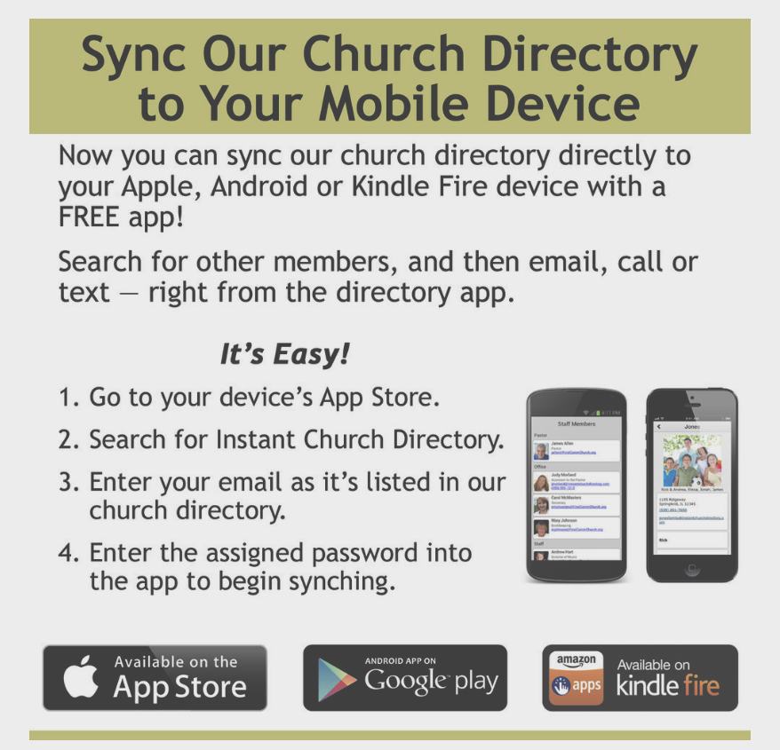 Church Directory Mobile App.png