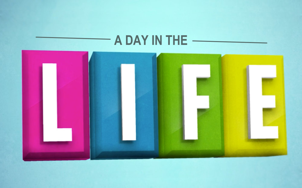 A DAY IN THE LIFE - Logo 3.jpg