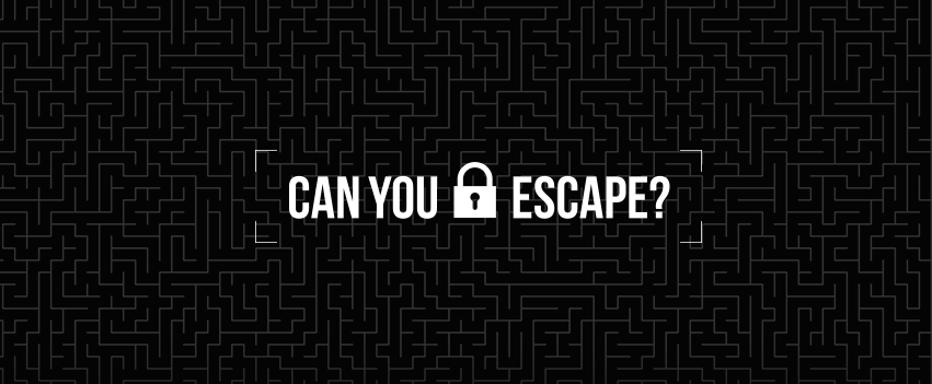 cropped-most-popular-escape-room-games.png