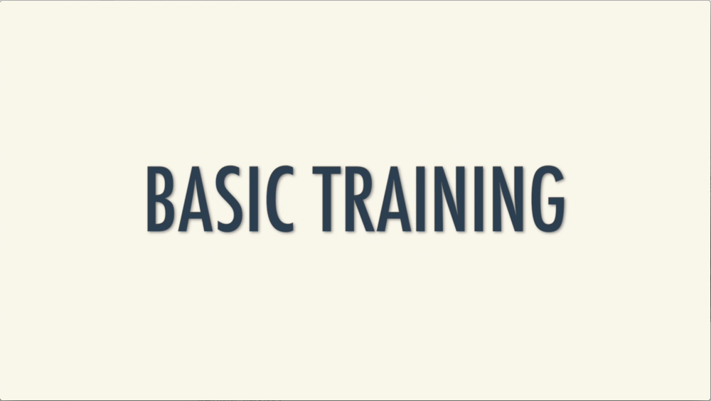 Basic Training Logo.png