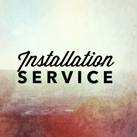 InstallationservicePASTORMIKE.png