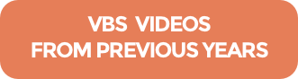 VBS videos BUTTON.png