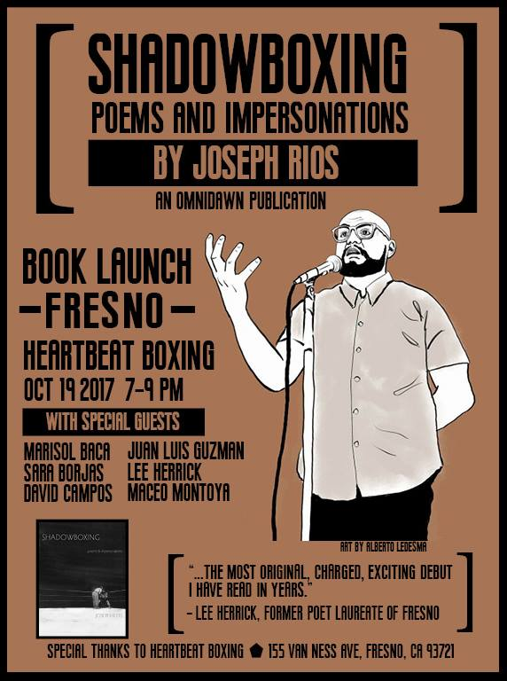 Shadowboxing Book Release Fresno.jpg
