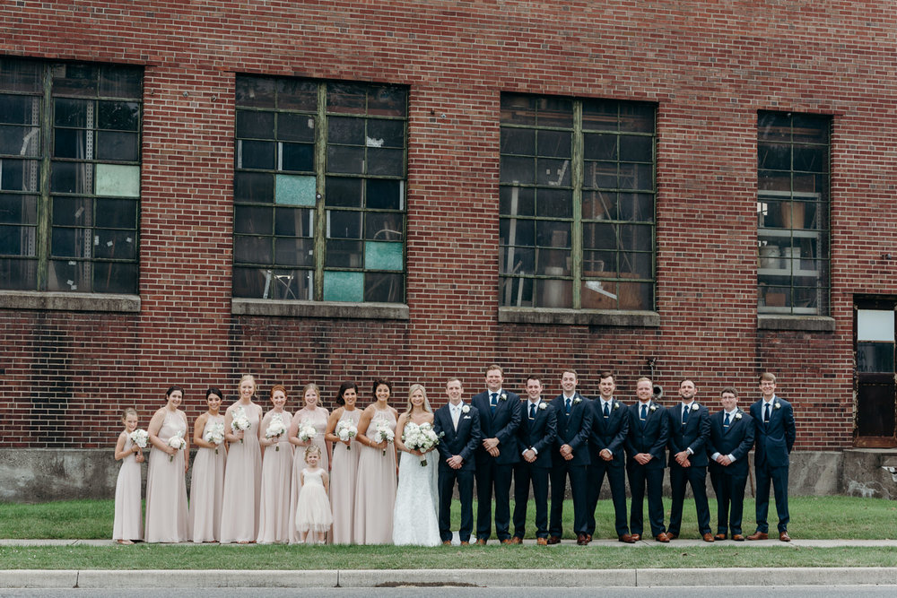 Grant+Beachy+midwest+wedding+photography+south+bend,+goshen,+chicago-034.jpg