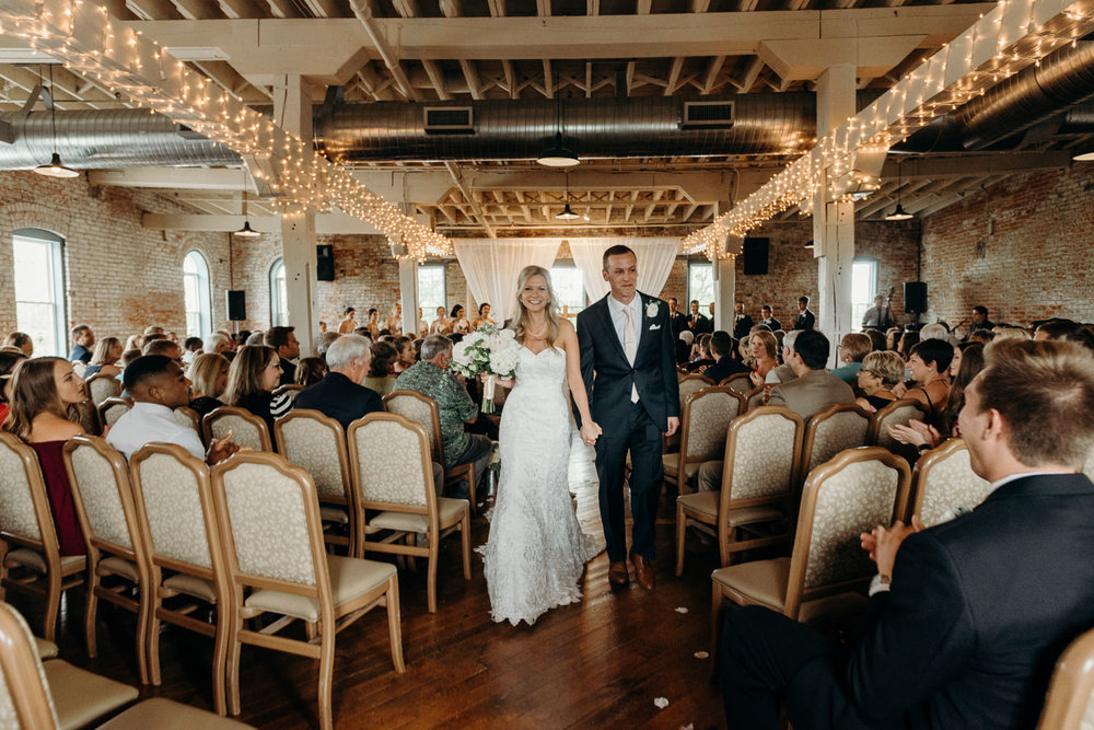 Grant+Beachy+midwest+wedding+photography+south+bend,+goshen,+chicago-053.jpg