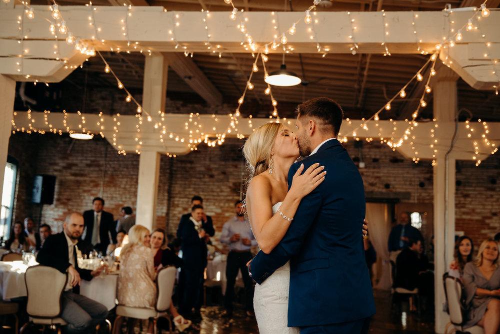 Grant+Beachy+wedding+portrait+fitness+marketing+photographer+goshen+elkhart+south+bend+chicago-055.jpg