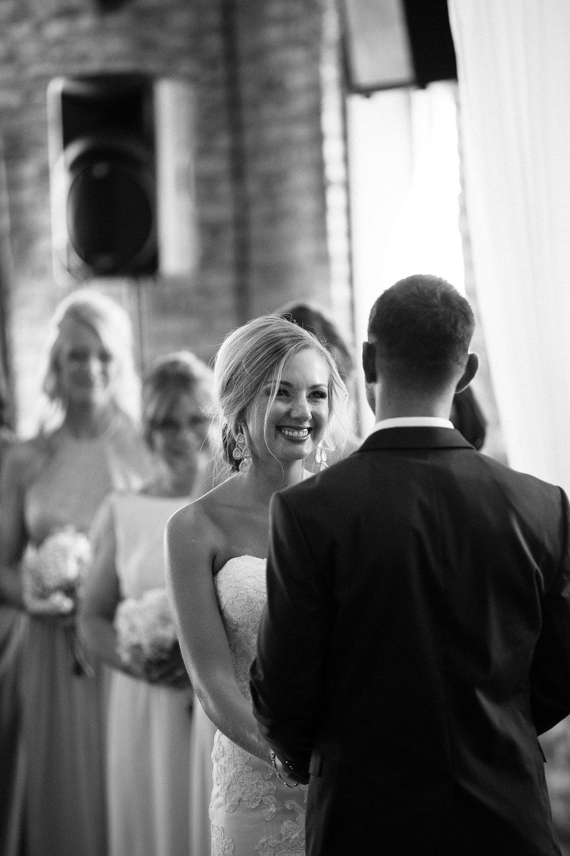 Grant+Beachy+wedding+portrait+fitness+marketing+photographer+goshen+elkhart+south+bend+chicago-040.jpg