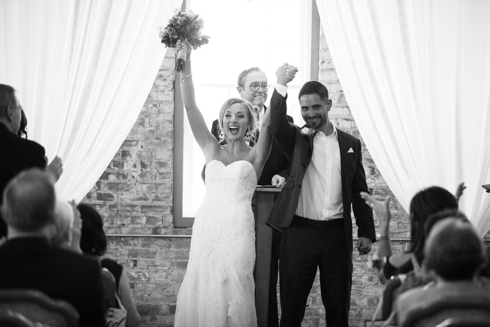 Grant+Beachy+wedding+portrait+fitness+marketing+photographer+goshen+elkhart+south+bend+chicago-041.jpg