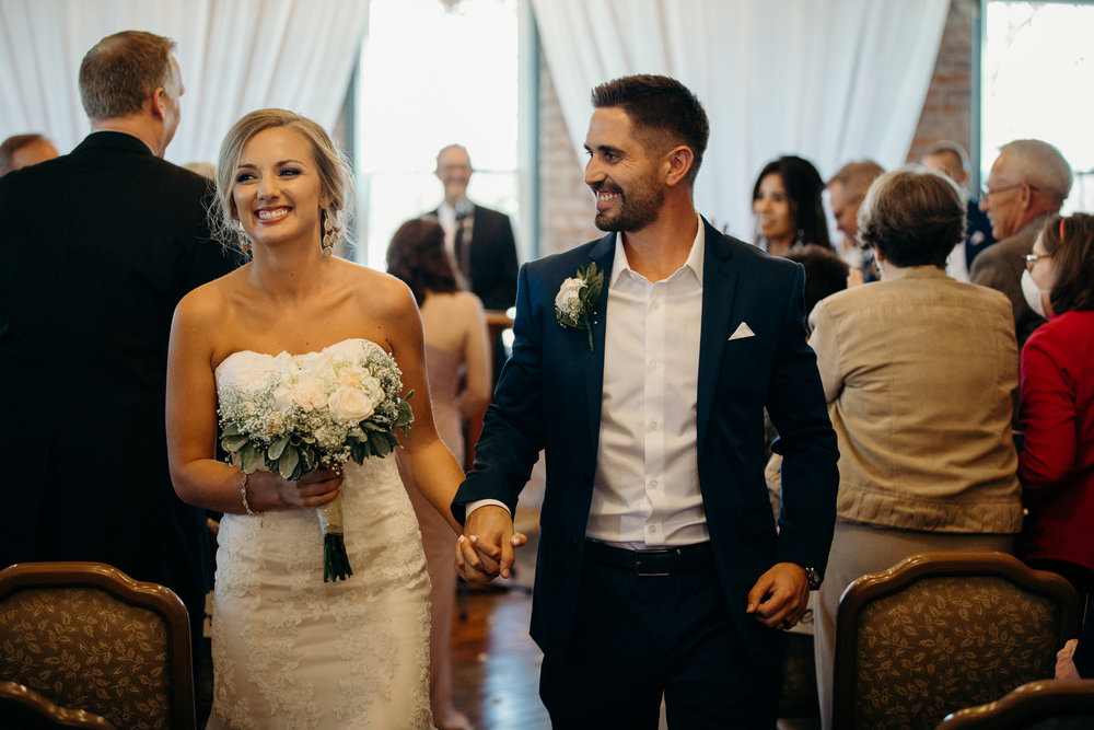 Grant+Beachy+wedding+portrait+fitness+marketing+photographer+goshen+elkhart+south+bend+chicago-042.jpg