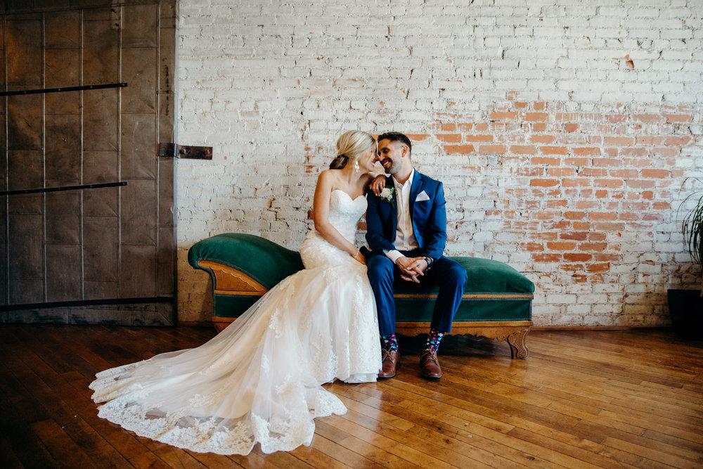 Grant+Beachy+wedding+portrait+fitness+marketing+photographer+goshen+elkhart+south+bend+chicago-025.jpg
