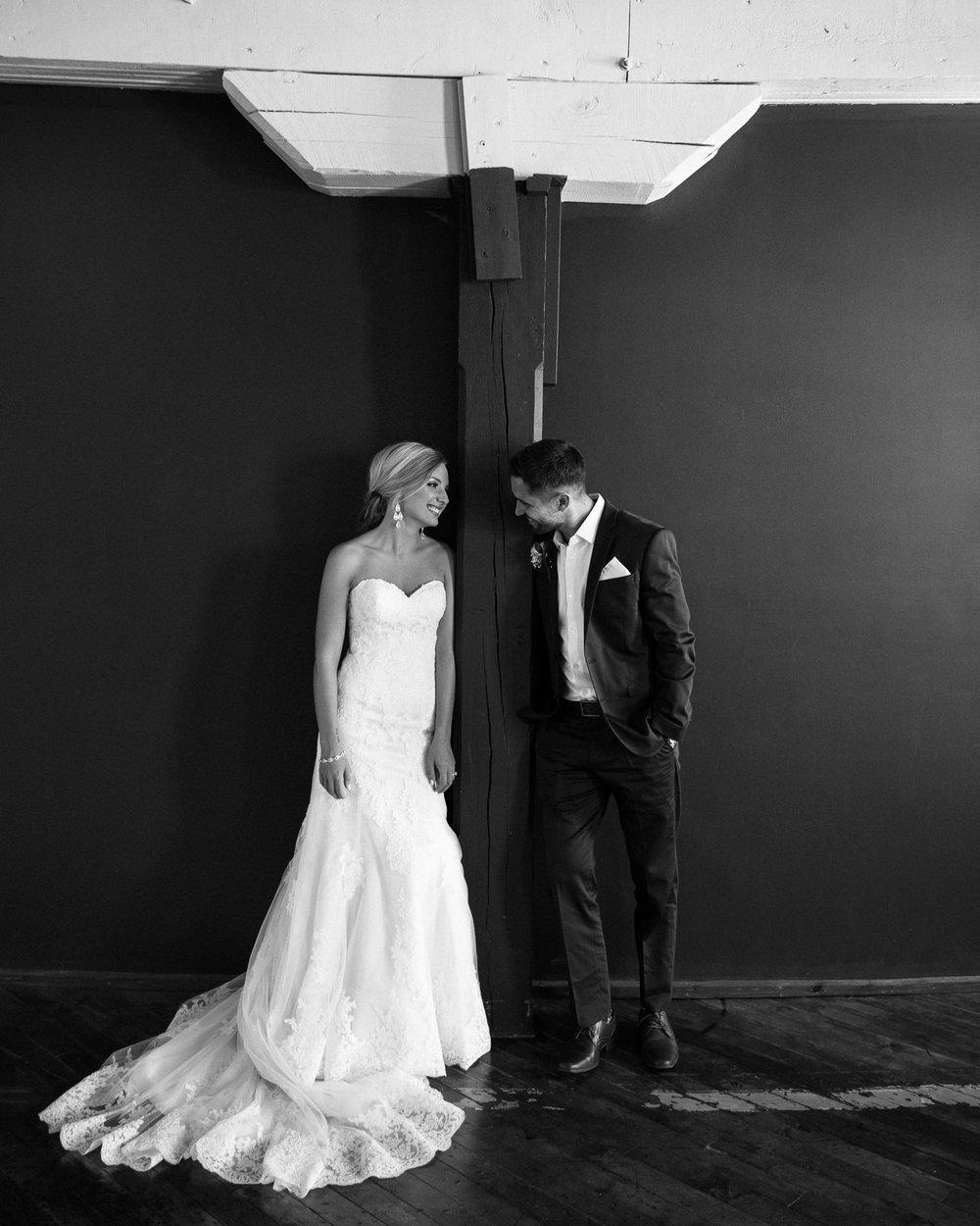 Grant+Beachy+wedding+portrait+fitness+marketing+photographer+goshen+elkhart+south+bend+chicago-027.jpg