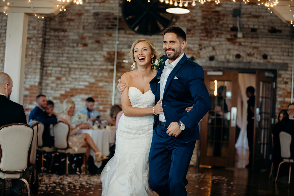 Grant+Beachy+wedding+portrait+fitness+marketing+photographer+goshen+elkhart+south+bend+chicago-049.jpg