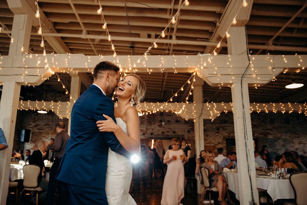 Grant+Beachy+wedding+portrait+fitness+marketing+photographer+goshen+elkhart+south+bend+chicago-051.jpg