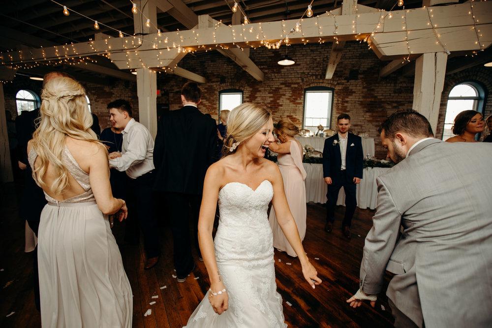 Grant+Beachy+wedding+portrait+fitness+marketing+photographer+goshen+elkhart+south+bend+chicago-058.jpg