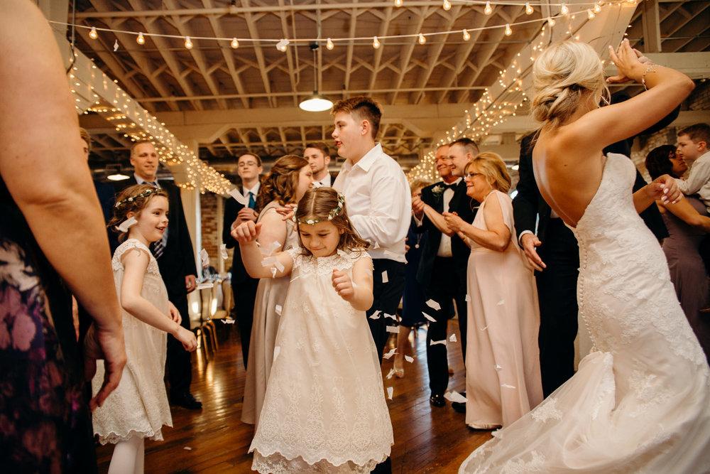 Grant+Beachy+wedding+portrait+fitness+marketing+photographer+goshen+elkhart+south+bend+chicago-056.jpg