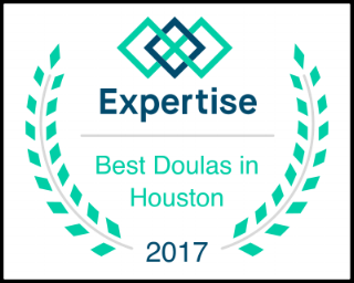 tx_houston_doulas_2017.png