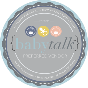 BABYTALKGäó++Preferred+Vendor+Seal.png