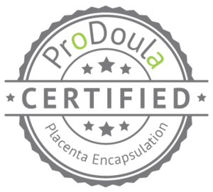prodoula-certified-placenta-badge.png