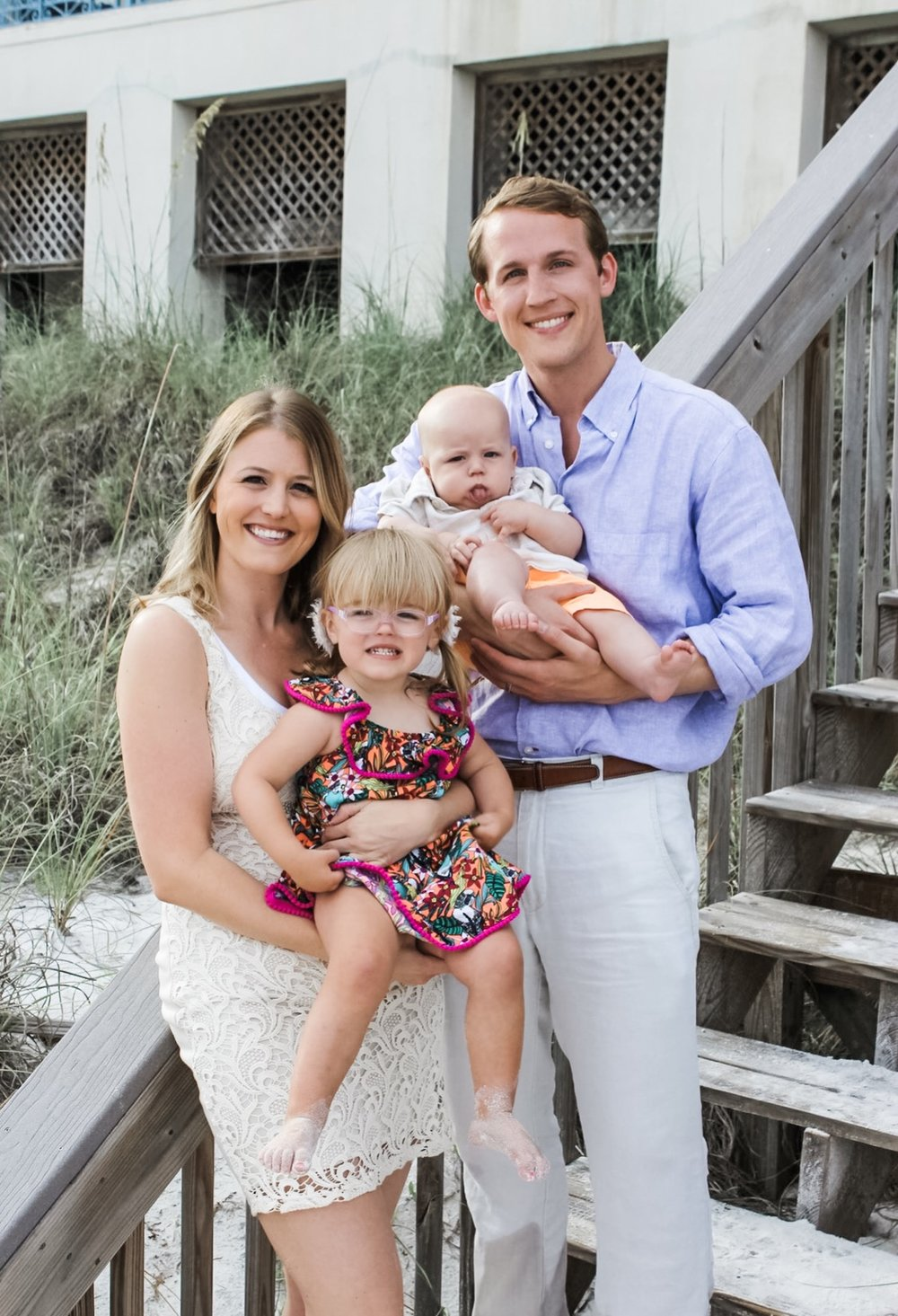 family pic.jpeg