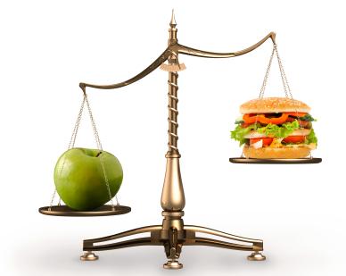 Good-food-vs-bad-food.jpg