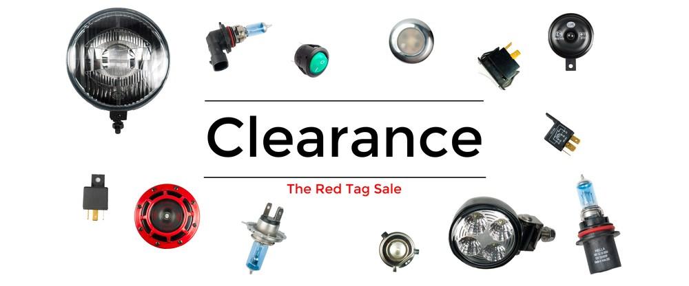 Clearance(RedTagSale).jpg