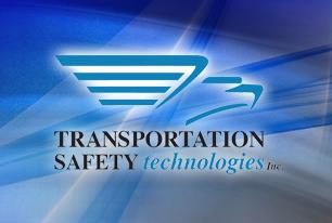 TransportationSafetyTech.jpg