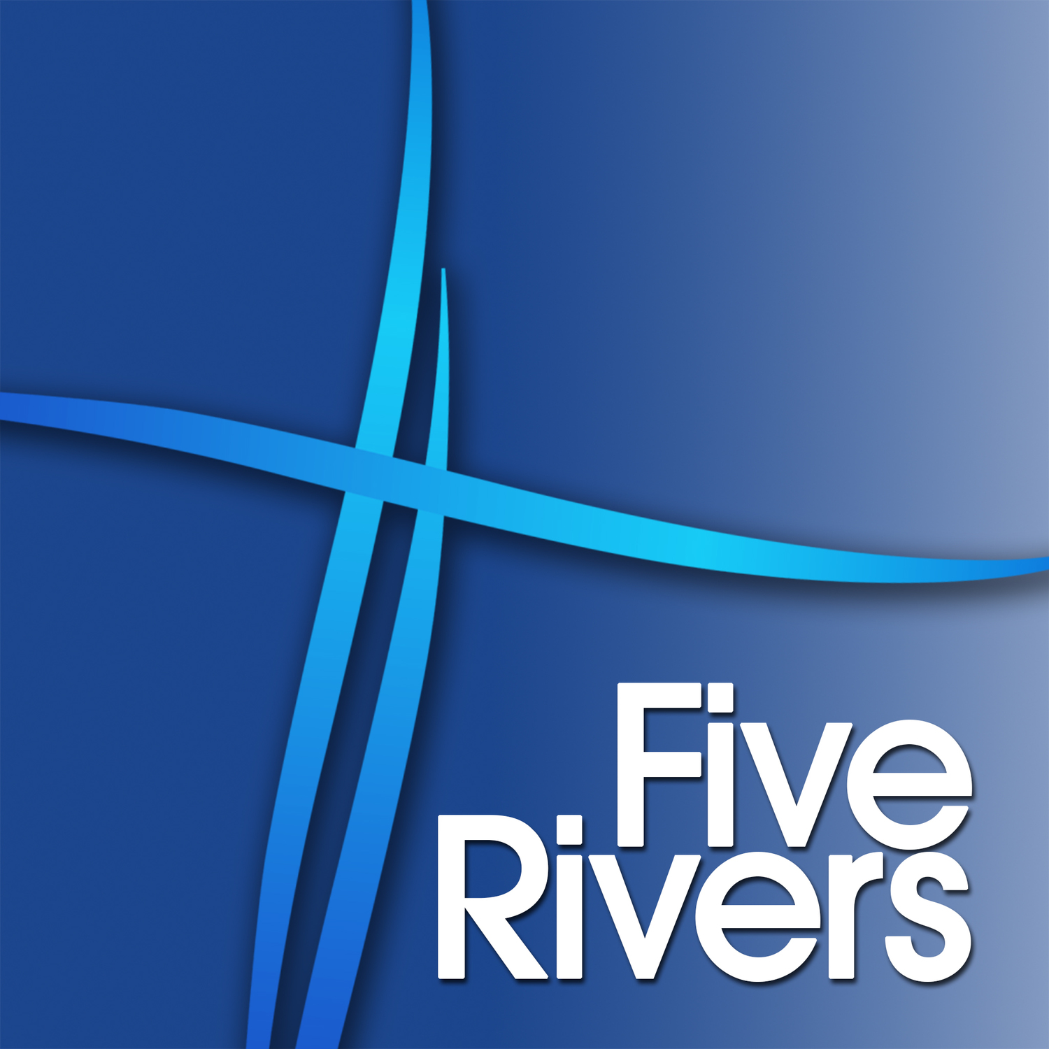 Sermons - Five Rivers Church