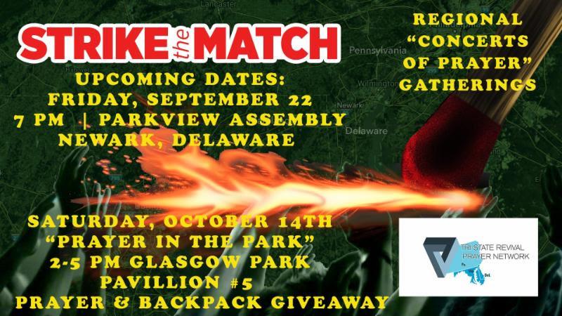 Strike the Match (2).jpg