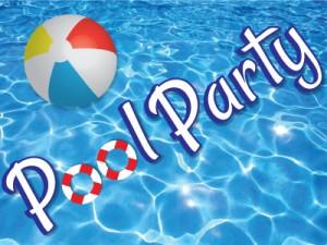 Pool-Party-300x225.jpg