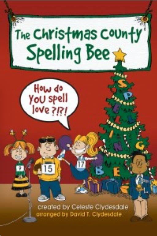 Christmas Spelling Bee.jpg