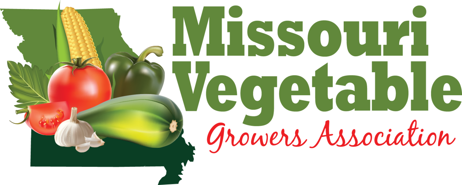 MVGA - Missouri Vegetables Growers Association