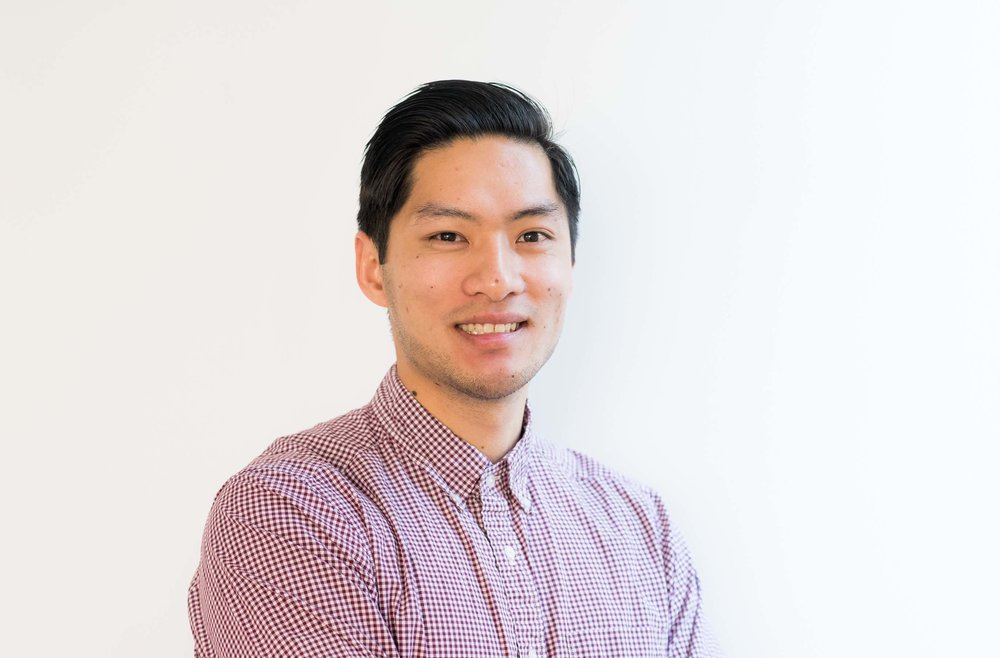 Kevin Quach   Designer, ASLA   Kevin has over five years of experience working in landscape architecture.  His past experience in both the public and private sector give him a unique perspective to the permitting process as they relate to landscape . His range of experience includes a variety of project types and scales, ranging from streetscapes to parks and plazas, mixed use housing, corporate campuses, university campus design and wineries.  Along with his education in landscape architecture and horticulture, he brings his enthusiasm and passion for design, urban culture, and the built environment into his work here at Creo.   His strong graphic skills and attention to detail are an important asset to every project Kevin is involved in.