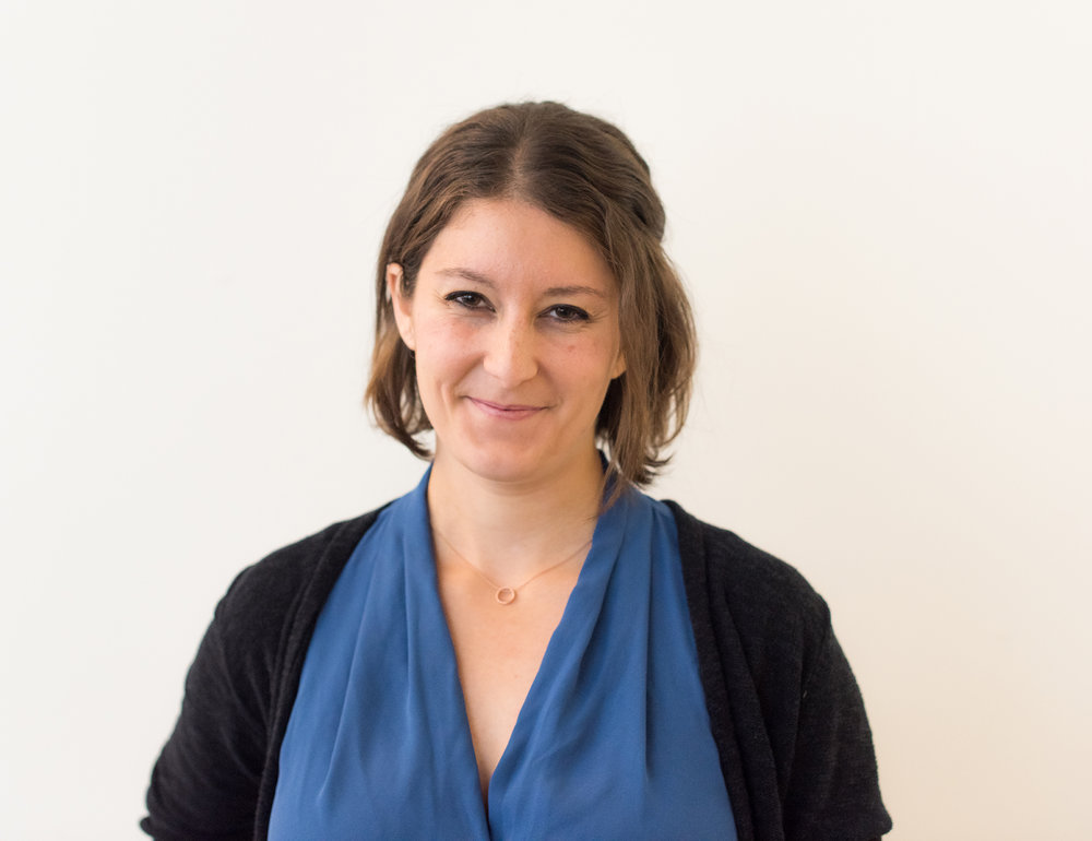 Hannah Levy   Senior Designer, RLA  Hannah is a licensed landscape architect with over five years of experience working on a wide variety of project types including; mixed use podium, multi-family housing, university campus, corporate campus, senior living, and planning. She enjoys working across all phases of a project to create integrated, and thoughtful designs which can be effectively translated into the built environment. Her passion for landscape architecture, her attention to detail, and her ability to work across scales make her a valuable member of the Creo team.