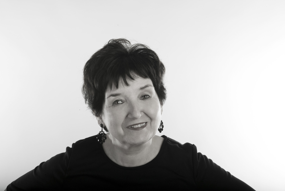 SUSAN KAPLAN/ DIRECTOR OF SUSTAINABILITY & SPECIFICATIONS