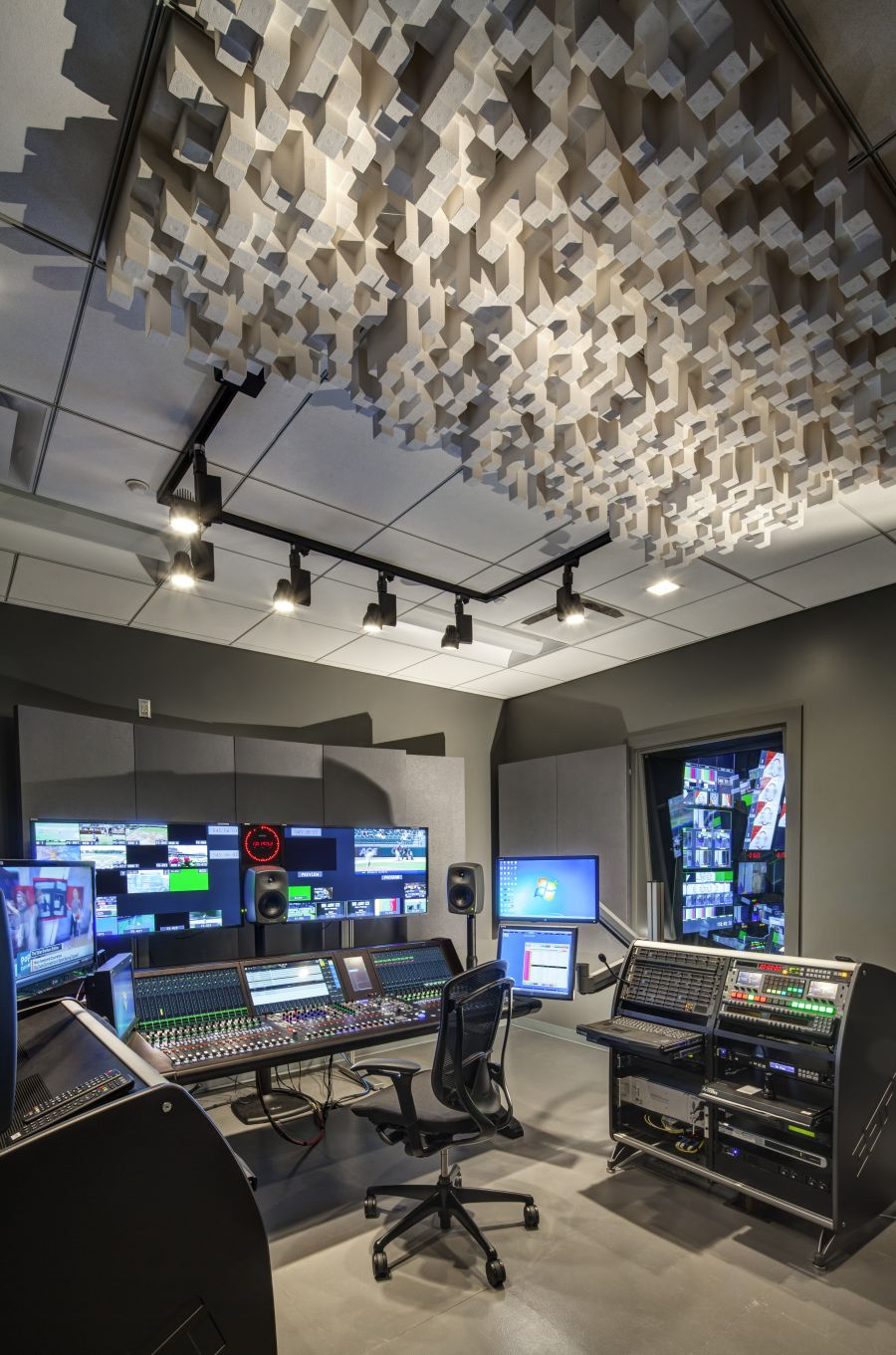 broadcast studio designs.jpg