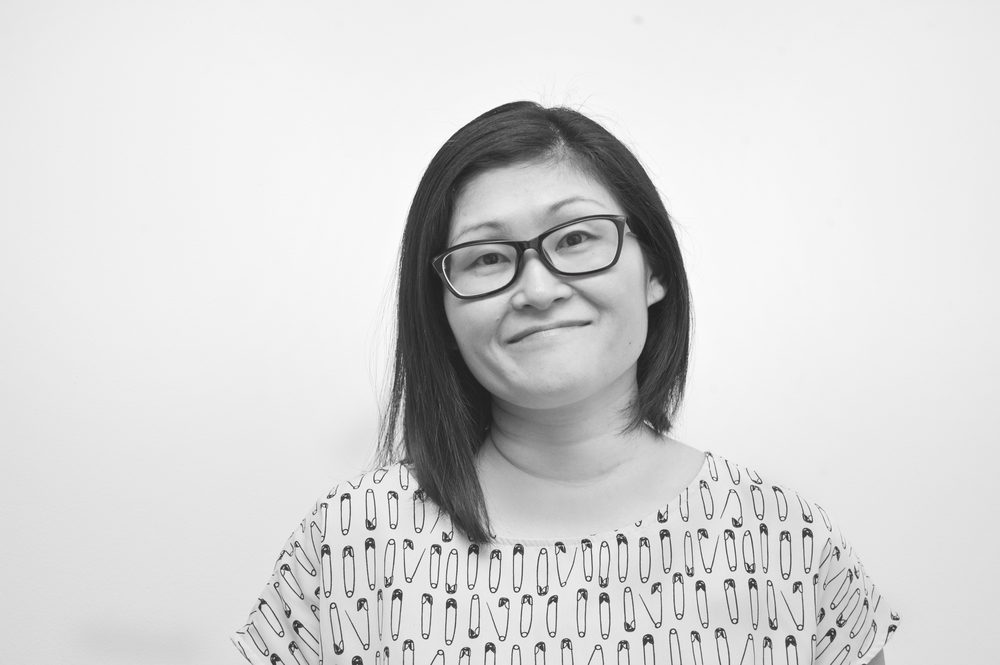 M     ai Kobori   /    Senior strategist