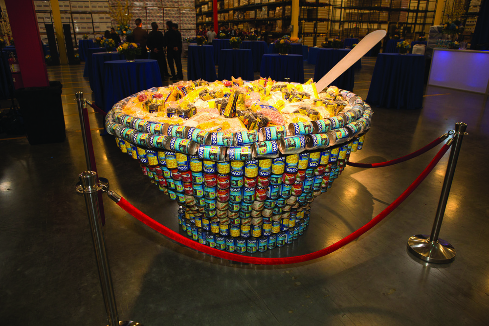 complete Canstruction1.jpg