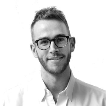 Mat Triebner, Associate Principal
