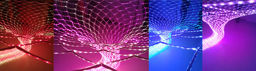 LEDSonumbraStudioTests.jpg