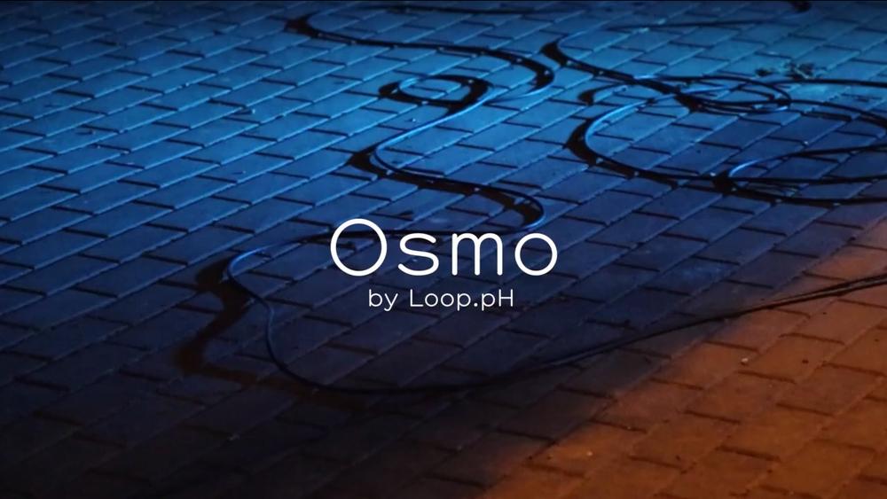 OsmoVideo.jpg
