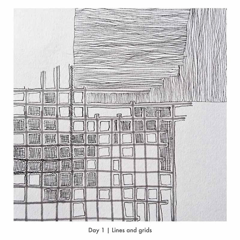 DrawingDay1.jpg