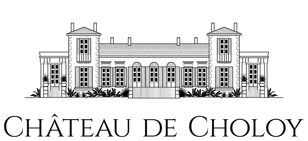Chateau de Choloy