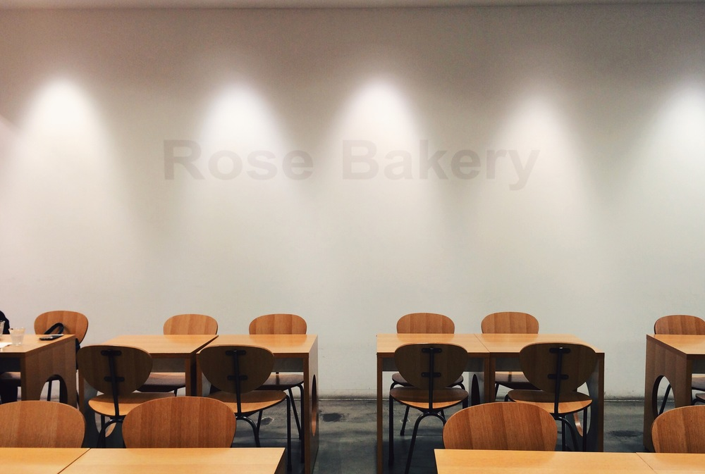 rose-bakery