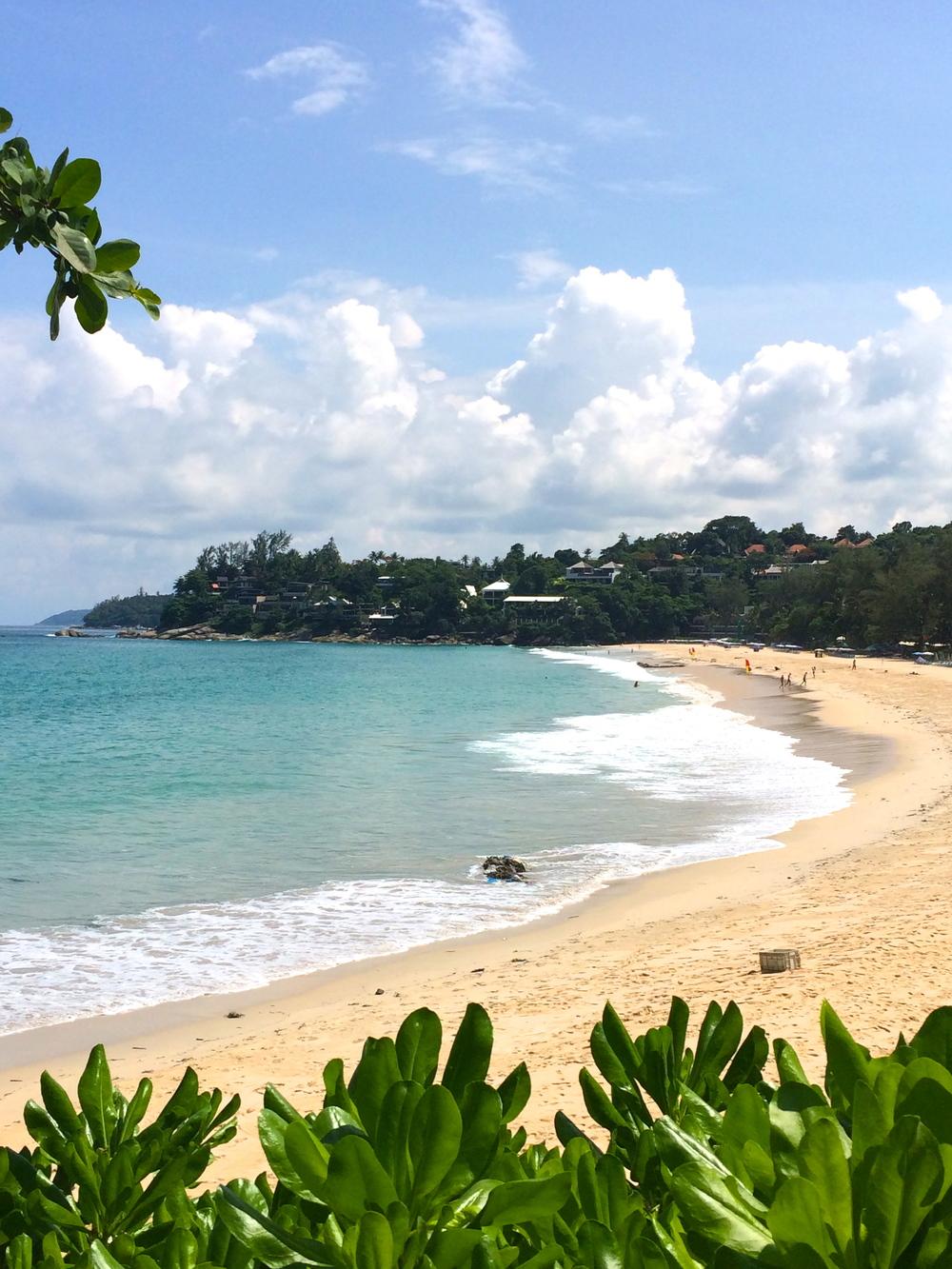 katanoi-beach