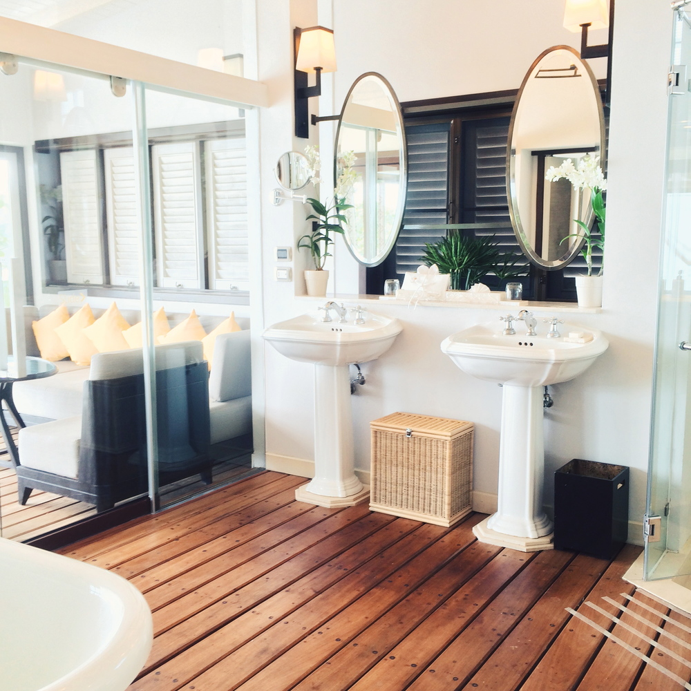 theshore-villa-bathroom